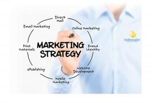 Multi marketing